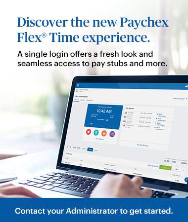 paychex.centralservers.com